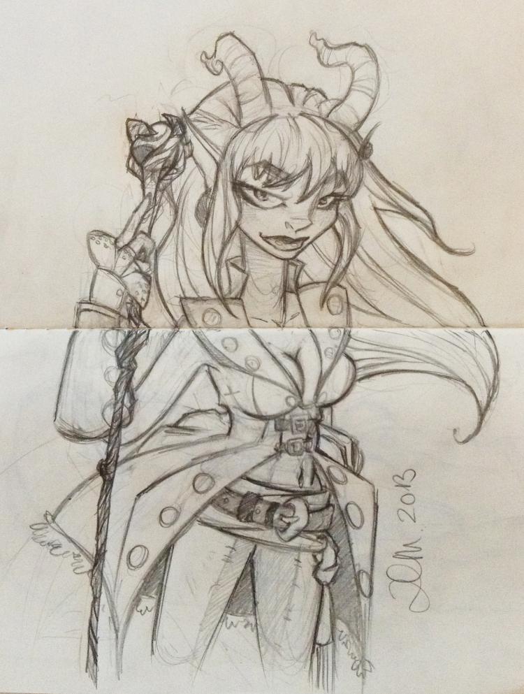 sketch-14022013
