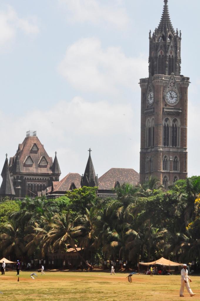 mumbai14