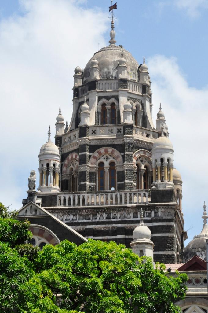 mumbai17