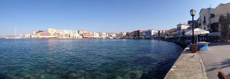 crete-chania-pano