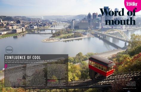 WOM-DEC14-Pittsburgh
