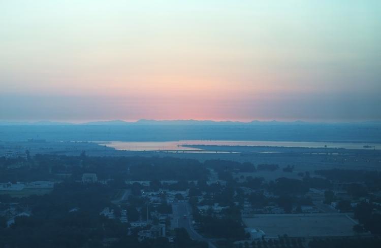 hajar-morningview01