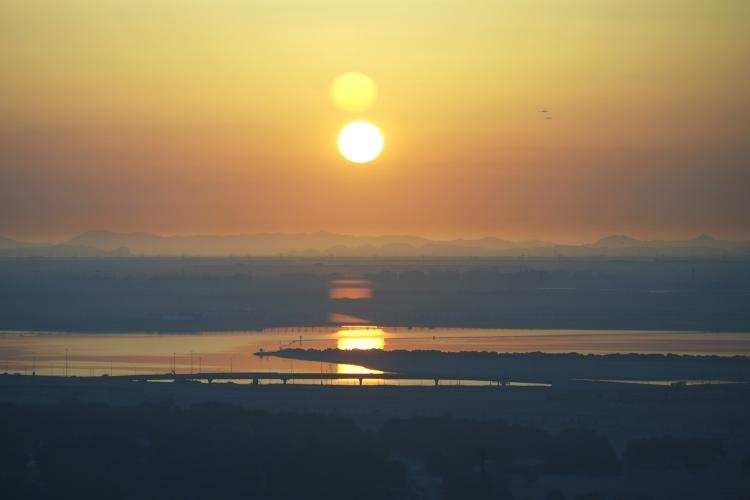 hajar-morningview03