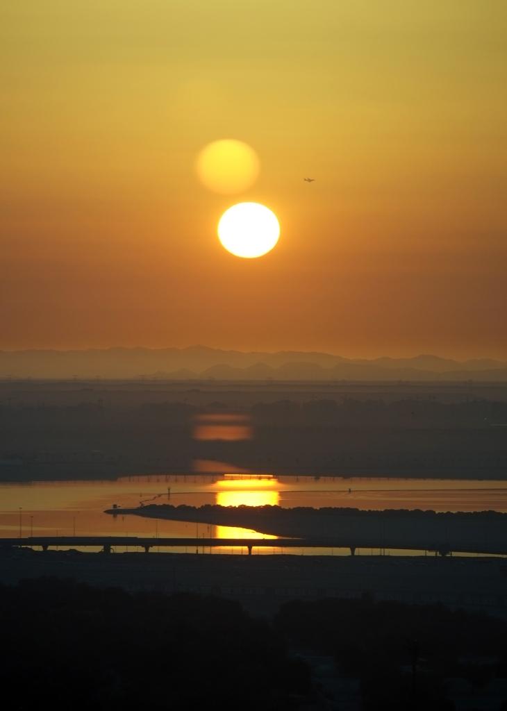 hajar-morningview04