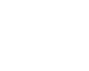 travelaurel_logo175w