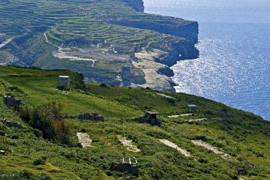 Rural Gozo (© visitmalta.com)