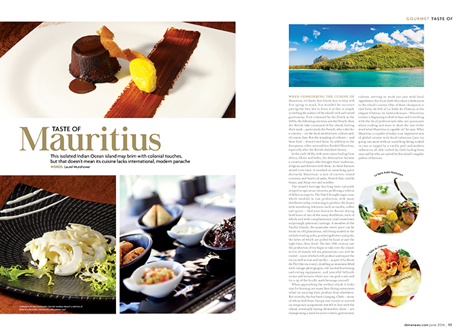 TasteofMauritius-holder