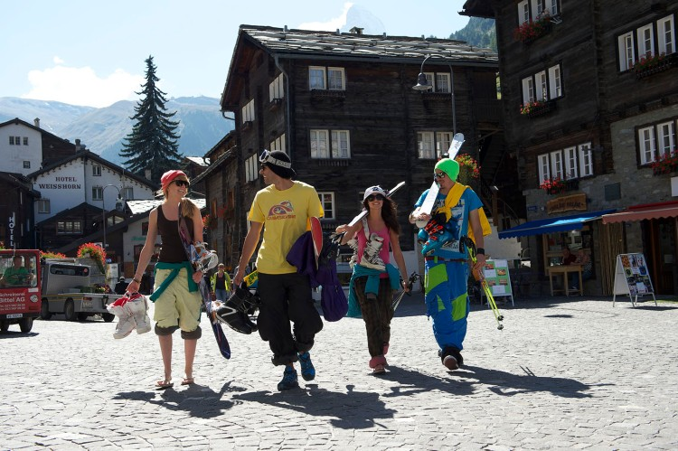 Summer ski_cr_Michael Portmann (2)