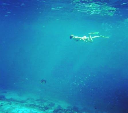 snorkeling_009
