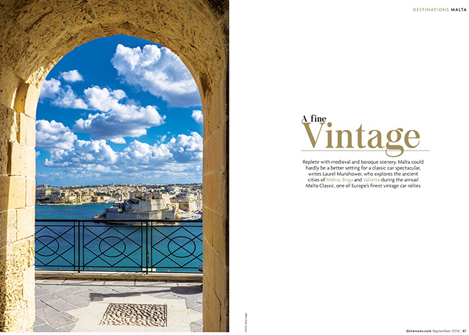 malta-published