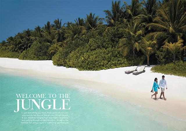 SHANGRILA-MALDIVES-spread